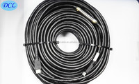 HDMI cable 50M with extension