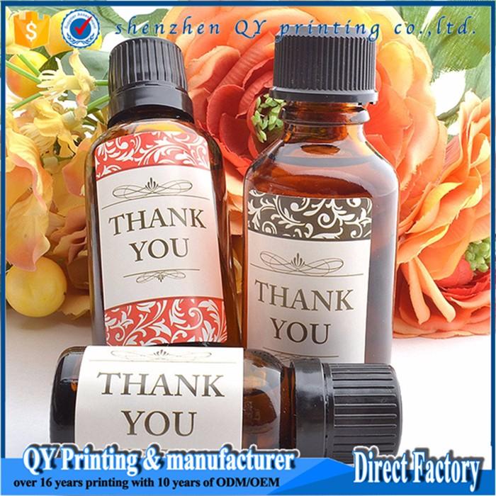 Bouteille de pilule, bouteille de pilule étiquette personnalisée, pilule bouteilles et étiquettes