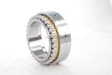 NN3012 K Double Row cylindrical roller bearing