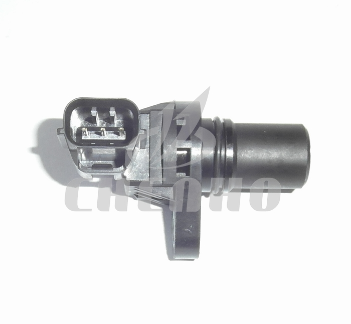 22056aa140 32010629 Car Parts Motor Products For