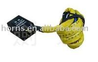 good quanty headlight booster/car headlamp device
