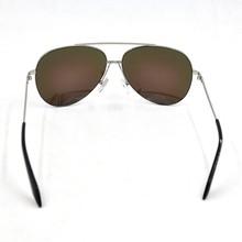 UV400 eye protect China wholesale sunglasses basketball sport glasses
