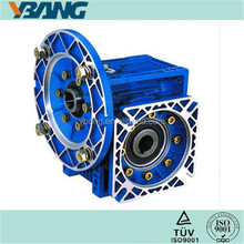 High Quality RV Gearmotor Variator with ISO Certificate