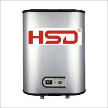 eléctrica doméstica calentadores de agua caliente