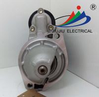 12v car starter motor for benz 0-001-108-003