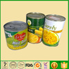 Cheap Canned Corn Wholesale Fresh canned vegetables Supplier in China
