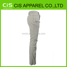 hot sale fashion new style boys pants