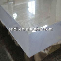 plexiglass /acrylic glass plastic transparent color