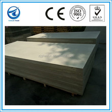 100% Asbestos-free fiber cement board, Fire resistant fiber cement board,High density fiber cement board