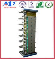 Fiber Main Distribution Frame Main Optical Distribution Frame
