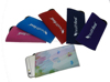 Camera Bag Pouch Cheap Mobile Phone Cases