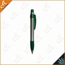 high quality polymer clay ball pen