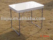 2015 hotsales good picnic table