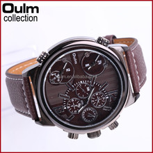 2015 new cheap watches, Multiple Time Zone, Wholesale replica men watches