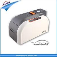 Business card/paper wedding invitation card printing machines