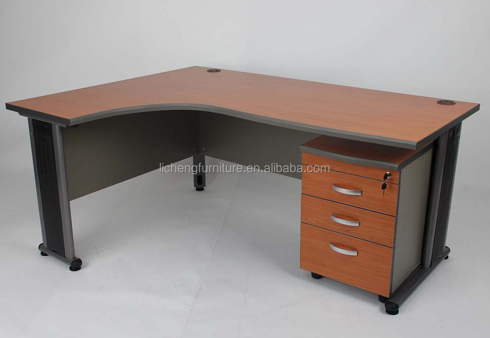Office Furniture Kora Office Furniture For Short People Buy Office