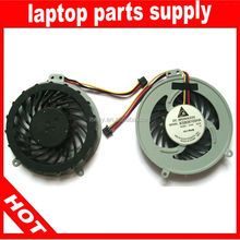 Laptop CPU Cooling Fan FOR IBM SL400 SL500 NOTEBOOK CPU Cooling Fan 43Y9694