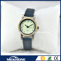 new design fashion girl watch/new fashion lady watch