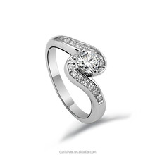 OUXI fashion diamond cock ring for sale 40122