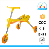 INNOVATIVE SCOOTER Kids High Quality Rechargeable Car Toy(OLO-2008)