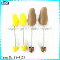 Plastic Adjustable Shoe Trees for Men or Women