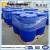 /product-gs/chloropivalic-chloride-3-chloropivaloyl-chloride-3-chloro-2-cas-no-4300-97-4-professional-supplier-60234694629.html