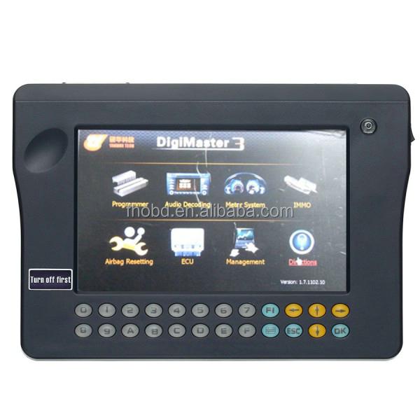... car mileage reduce, digital odometer correction mileage correction kit: http://alibaba.com/product-detail/digimaster-iii-digimaster-3-car-mileage_60219248103.html