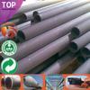 20# Large Stock 34mm seamless steel pipe tube Hot Sale tianjin united steel pipe co ltd
