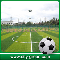 mini football grass synthetic grass soccer price