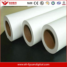 200gsm High Glossy Photo Paper, inkjet Photo Paper