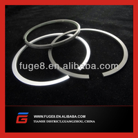 td27 piston ring 12033-6T010 NISSAN engine