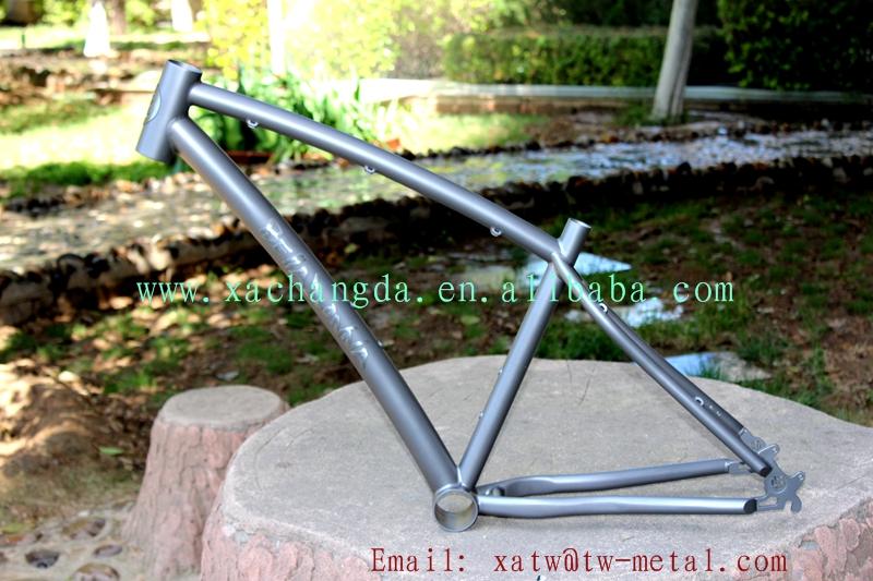 xacd new Ti mtb bike frame02.jpg