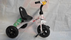 cheap price tricycle for children/push baby tricycle/3 wheel kid tricycle for sale