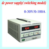 LW power 30V 100A big power for the electroplate using for the phone repair dc power supplies