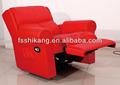 barato confortáveis poltronas cadeira para idosos