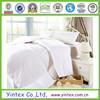 Professional manufacturer comforter and curtain set