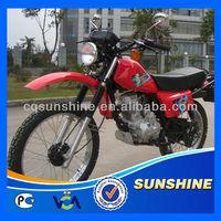 Economic Hot Sale dirt bike mini cross