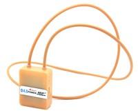 Наушники для мобильных телефонов BD 4 Bluetooth Neckloop 305 a680 337 BD1308311014