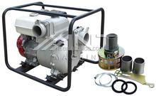 sewage sludge pumps WT30H