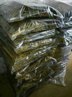 tobacco golden virginia,golden virginia tobacco pouch,golden virginia tobacco