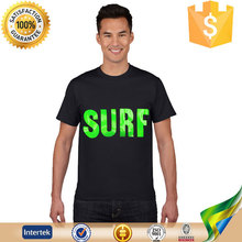 The most popular style orange sport compress wholesale short sleeve t shirt cheap basketball