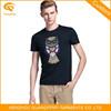 Top Quality T Shirt, Latest Mans T Shirts, Cotton Round Neck T Shirt