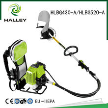 Hot Sale Agricultural Tool Rice Cutting Machine Wheat Harvest Machine for Wheat