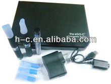 most Safe & Safe & Health Electronic Cigarette e cigarette starter kit electronic rns 510 vw