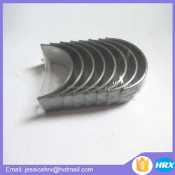 forklift engine parts for Mazda HA connecting rod bearing