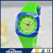 ots 2015 watches winder green