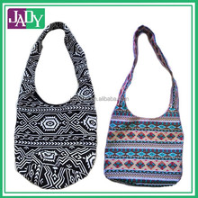 Boho Hippie Wholesale Shoulder Bags