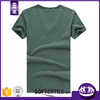 T shirts manufacturer hot selling custom cheap OEM tie dye t shirts