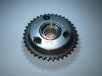 Scooter Clutch Kits,CB125T Clutch Assembly For Honda CA125