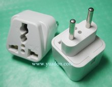travel adapter plug 2012/Universal Socket for using in usa,canada,china